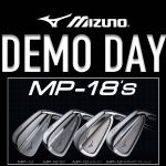 Upcoming Club Fitting Days